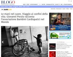 clickblog_it le mani nel cuore