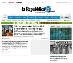 repubblica_it_voto_e_libertà