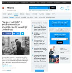 virgilio_it laGuerraTotale