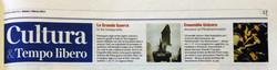 corriere della sera 1 marzo 2014