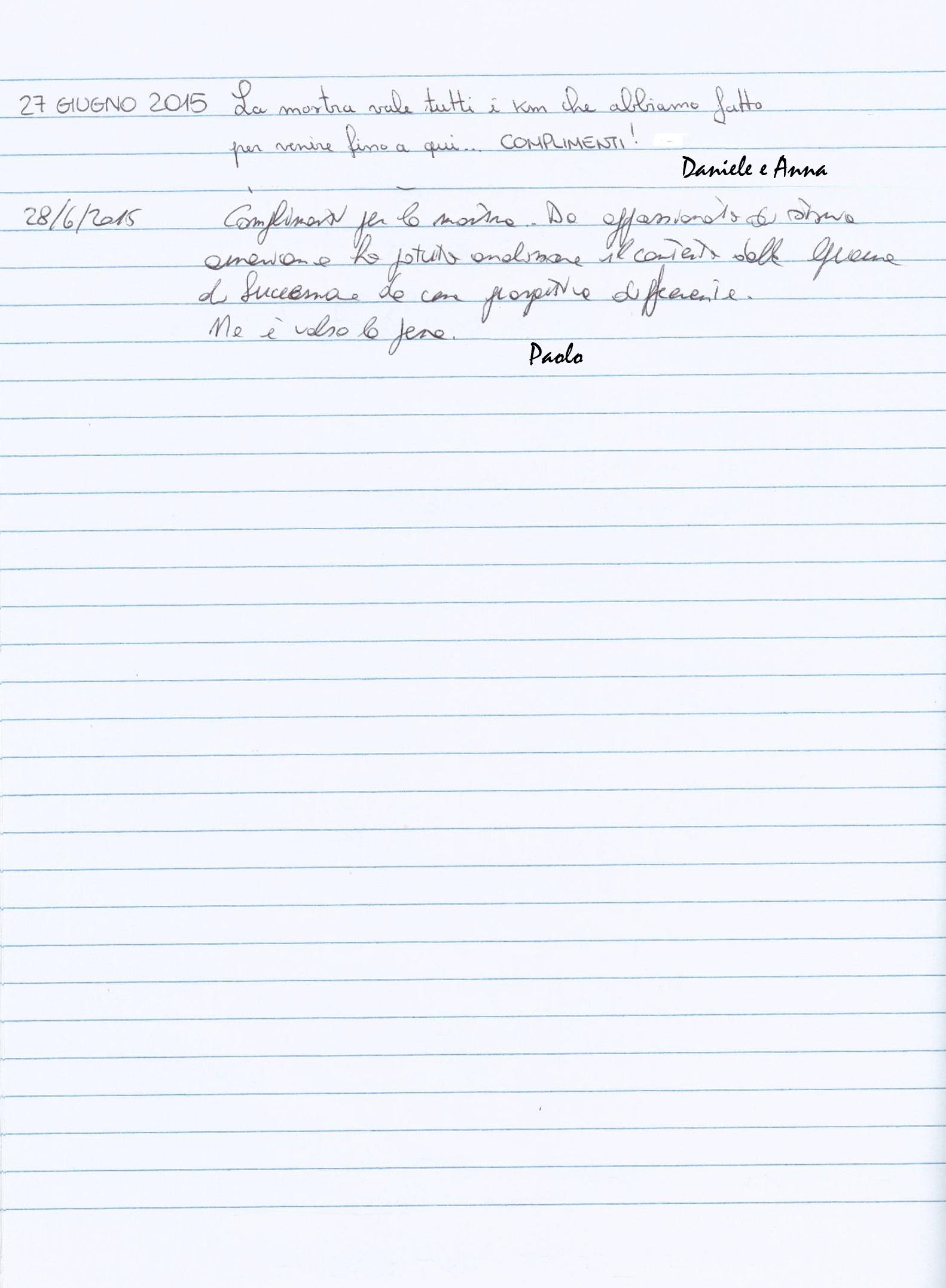 libro firme NcS-10