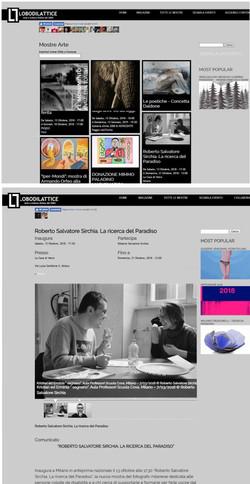 lobodilattice_com ricerca paradiso