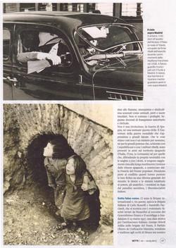 Sette Madrid pg47