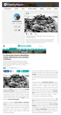 news_fidelityHouse_eu laGuerraTotale