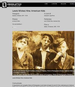 lobodilattice_com american kids