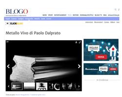 clickblog_it metallo vivo