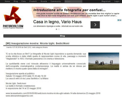 photorevolt_com sedicinoni
