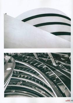 tutto digitale - Sacconi - Nude Forme pg45