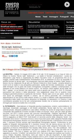 photographers_it sedicinoni