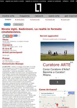 lobodilattice_com sedicinoni