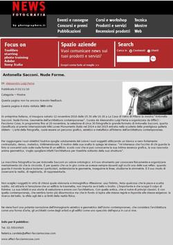 newsfotografia_com NudeForme-Sacconi