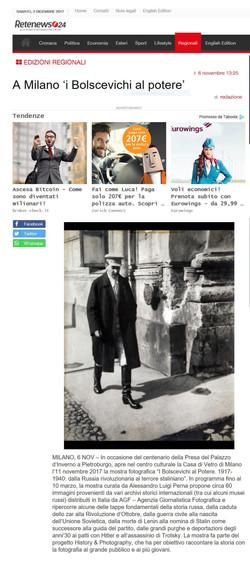 retenews24_it  i Bolscevichi al potere b