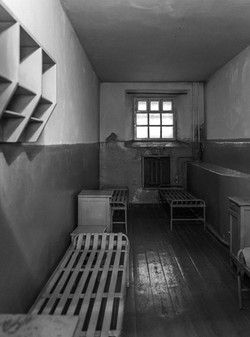 Ex prigione del KGB