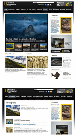 nationalgeographic_it american kids hp