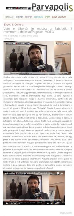 comunicareilterritorio-sabaudia_voto_e_libertà