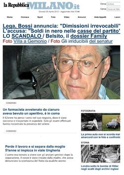http___milano.repubblica