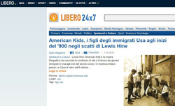 247_libero_it american kids