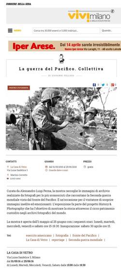vivimilano-it GuerradelPacifico