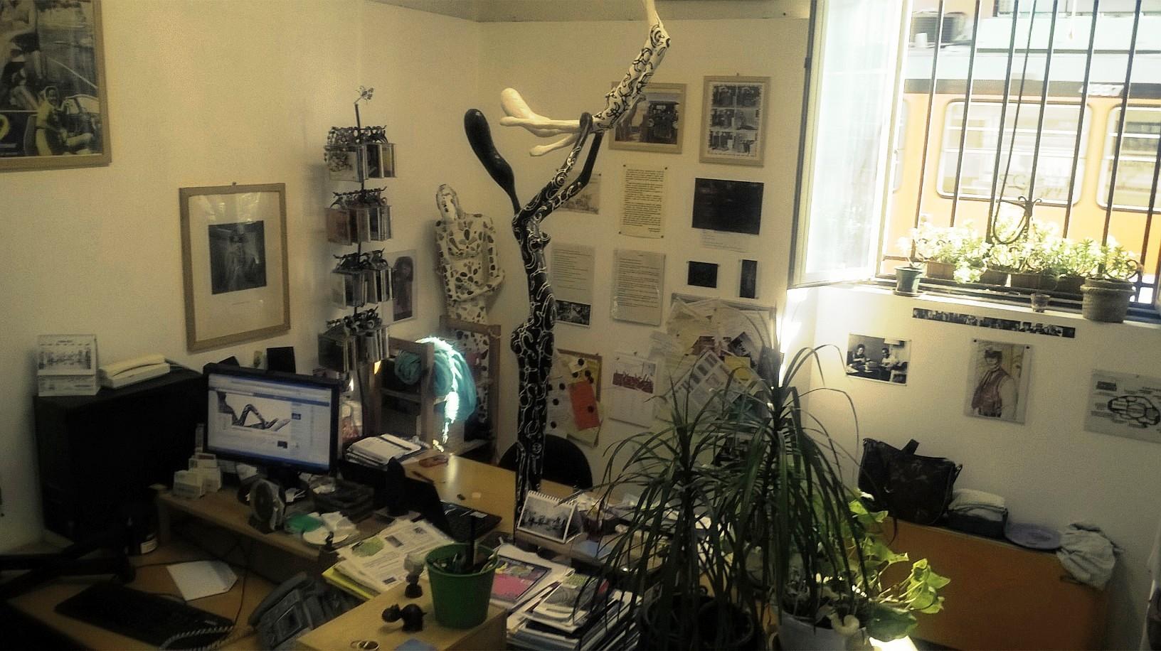 il nostro ufficio