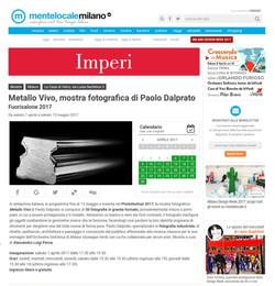 mentelocale_it metallo vivo