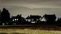 Baarle Nassau (NL) – tra Hopper e