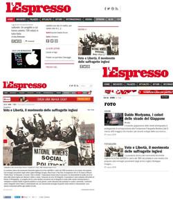 l'espresso_it_voto_e_libertà_a_Sabaudia