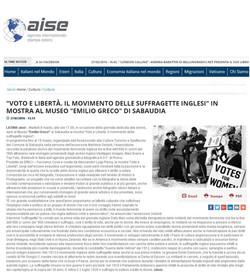aise_it_voto_e_libertà