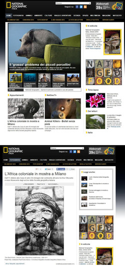 national geographic_it
