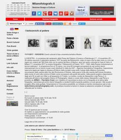 milanofotografo_it  i Bolscevichi al potere b