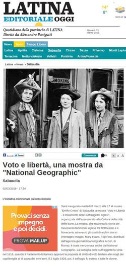 latinaoggi_eu_voto_e_libertà