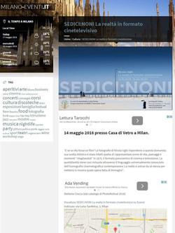 milano-eventi_it sedicinoni