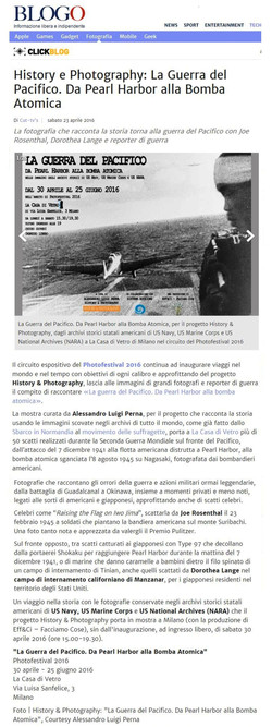 clickblog_it GuerradelPacifico