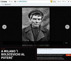 l_arena_it  i Bolscevichi al potere b