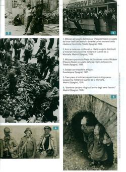 BBC History Madrid - maggio 2017-pg 93
