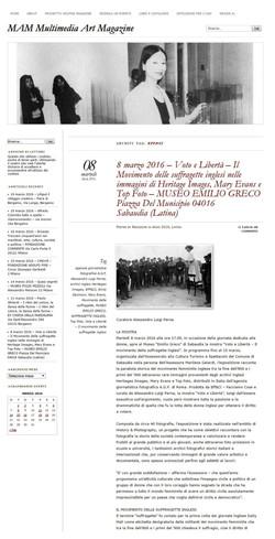 MAM_MultimediaArtMagazine_com_voto_e_libertà