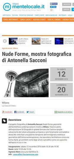 mentelocale_it NudeForme Sacconi