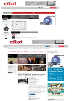 exibart_com_voto_e_libertà
