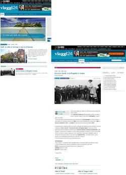 viaggi24-ilsole24ore_com_voto_e_libertà