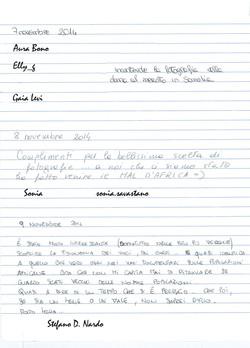 libro firme africa ignota-8