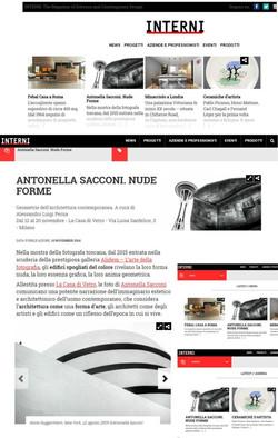 internimagazine_it NudeForme-Sacconi