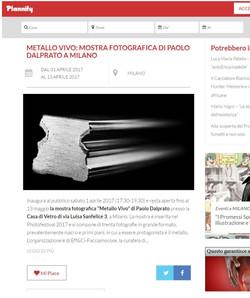 plannify_com metallo vivo