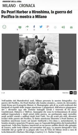 corriere_it GuerradelPacifico