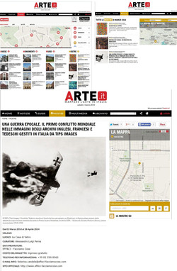 arte_it - PGM