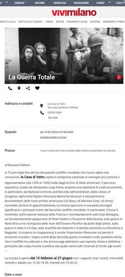 vivimilano_it laGuerraTotale