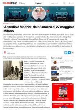 Milanotoday_it Madrid