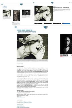 fpmagazine_eu i Bolscevichi al potere b