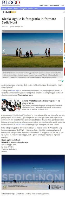 clickblog_it sedicinoni