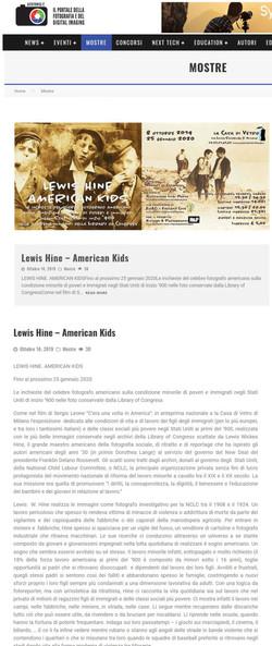 aifotoweb_it american kids