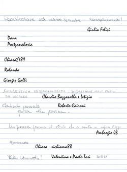 libro firme africa ignota-5