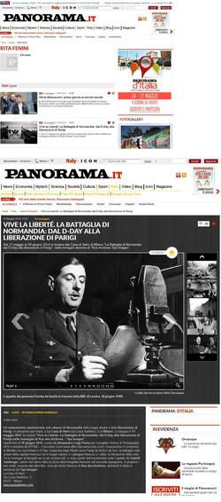 panorama_it VlaL